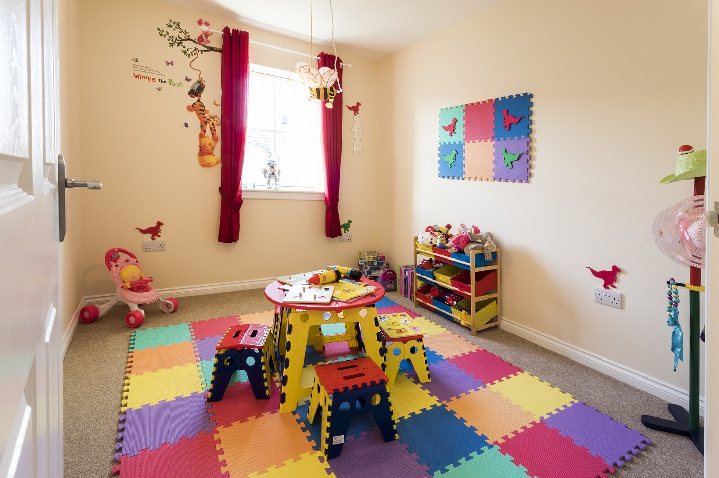 14-Cairnwell-playroom-bedroom-3