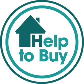 Help to Buy Scotland