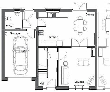 347973508684524468 also 487022147180508673 together with Victorian Era Townhouse Floor Plans additionally Height For Handicap Grab Bars besides Sections. on detached villa house plans